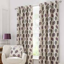 plum shower curtains. Turin Plum Lined Eyelet Curtains Shower
