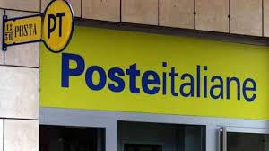 Poste Italiane: le pensioni di aprile in pagamento dal 26 marzo -