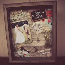 How To Decorate Shadow Boxes Shadow Box Ideas To Keep Your Memories and How to Make It Shadow 10