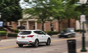 2018 hyundai warranty. wonderful warranty warranty throughout 2018 hyundai warranty a