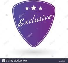 Word Badge Template Identity Badge Label Emblem Logo Or Badge Template