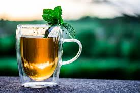 Image result for cup of tea