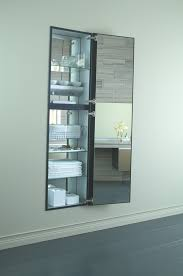 full length mirror medicine cabinet. Full Length Mirror Medicine Cabinet With Bathroom Cabinets And To