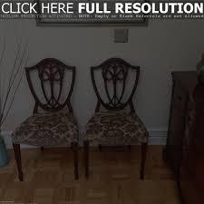 Patio Furniture Craigslist Jacksonville Fl