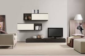 tv cabinet modern design living room. Modren Modern Tv Cabinet Modern Design Living Room Imposing On Inside Simple Contemporary  Wall Cabinets Also Unit P For D