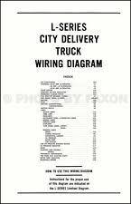 ford l800 parking brake cables 1970 ford l truck wiring diagram l800 l900 l8000 l9000 lt800 lt8000 lt900 lt9000