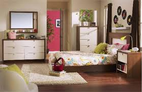 large bedroom furniture teenagers dark. Furniture For Teenage Girl Bedrooms Luxury Large Bedroom Teenagers Dark E