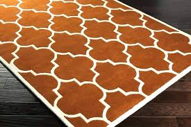 10 x 12 indoor outdoor rugs new outdoor rugs orange indoor outdoor area rugs x 10 10 x 12 indoor outdoor rugs