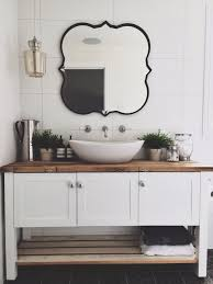 country bathroom ideas for small bathrooms. Bathroom:Country Bathroom Ideas For Small Bathrooms Modern Pinterest Vanity Decor Decorating Designs Country A
