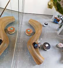 a tour of dropboxs stunning new san francisco headquarters audentes office san francisco main 2