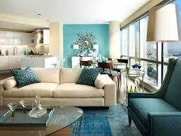impressive ideas light blue rug living room surya caesar beige light blue area rug living room