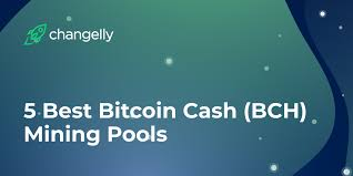 Bitcoin cash latest news relates to the fluctuations of the cryptocurrency market and the net impacts of these market forces on the valuation of bch. 5 Best Bitcoin Cash Bch Mining Pools In 2020 Cryptocurrency News Trading Tips Crypto Blog By Changelly