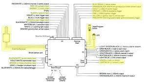 avital 4113 remote starter wiring schematic wiring diagram value avital remote start diagram wiring diagram inside avital 4113 remote starter wiring schematic