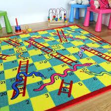 kids playroom rug large size of area rugs rugs for bedroom target pink area rug kid playroom rugs
