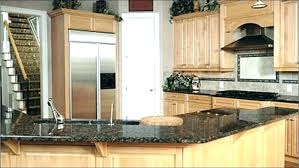 allen roth quartz countertops allen roth quartz countertops home improvement cast