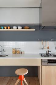 Japanese Kitchen Design Two Apartments In Modern Minimalist Japanese Style Includes