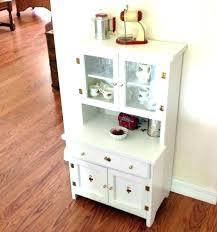 hutch kitchen furniture. Kitchen Buffet White Cabinet Small And Hutch Modern Dining Room Australia Furniture