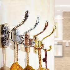 4 types single robe hooks wall hanger antique european kitchen vintage wall hooks