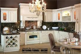 Interior Design Sarasota Style Impressive Decorating