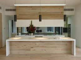 Townhouse Designs Melbourne Modern Kitchen Designs Melbourne White Kitchen Design At Modern