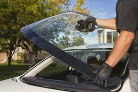 low price auto glass dallas tx. Interesting Glass AAA Image To Low Price Auto Glass Dallas Tx