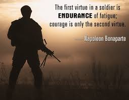 Endurance Quotes Cool 48 Amazing Quotes About Endurance That Are Beautifully Inspiring