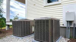diy hvac 3 reasons you attempt a repair of your system diy hvac ductwork basement