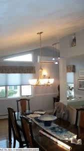 air conditioning options for homes without ductwork. netr ductless air conditioning system in dining room options for homes without ductwork