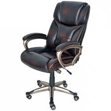 lazy boy office chairs lazboy bradley executive chair lazy boy desk chair uk