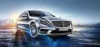 new luxury car releases 2014Cars Coming Soon  The CarGurus Blog