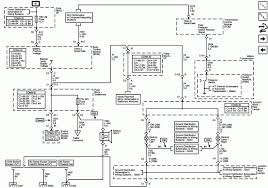 silverado trailer wiring diagram image 2006 gmc sierra trailer wiring diagram wiring diagram on 2005 silverado trailer wiring diagram