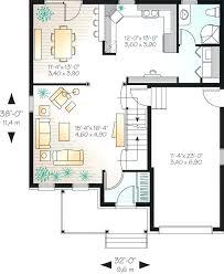 700 square feet apartment square feet apartment floor plan unique fascinating house plans under square feet