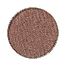 makeup geek duochrome eyeshadows in steunk and vole makeup geek the bottom line lucky penny is a um rose brown with a shimmery finish