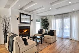 Awe-Inspiring Torchiere Definition Decorating Ideas Gallery in Living Room Contemporary  design ideas