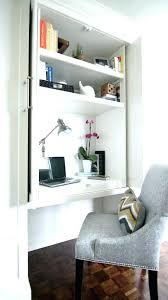 aston solid oak hidden. Solid Oak Hidden Home. Office Desk Full Image For Built In Cabinets Home Transitional Aston E