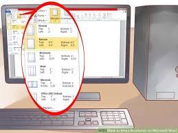 How Do You Make A Brochure On Microsoft Word 2007 How To Create A Brochure On Word Bekonang Com