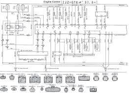 kraco stereo wiring diagram sparkomatic sony cdx m630 wiring diagram Kraco Speakers Website kraco wiring diagram 4k wallpapers design car wiring mk1 stereo 1 lexus rx 350 wiring diagram 94 diagrams car rx3 lexus rx 350 stereo wiring diagram 94
