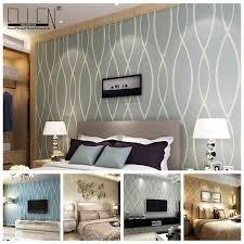 Luxury Wallpaper For Bedrooms Online Buy Wholesale Luxury Wallpaper From China Luxury Wallpaper
