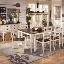 Seaside Furniture Gallery & Accents 14 s Furniture Stores