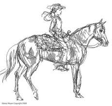 Small Picture AWhiteHorsecom Stacey Mayers Free Online Coloring Pages Paint