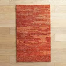 pier one imports rugs e wool rug pier 1 imports canada rugs pier one imports rugs
