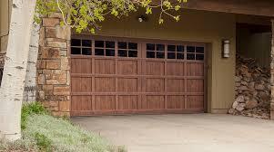 hass garage doors home desain 2018
