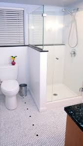 bathroom remodeling portland. portland bath remodeling contractor bathroom design ~ renovations serving the greater area including beaverton,