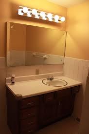 Amazing Design New Bathroom Sink On Bathroom Sinks - Home Design Ideas