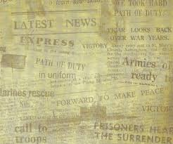 yellow old newspaper texture newspapers background yellow old newspaper background