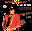1977 Rockabilly