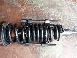 coil spring compressor autozone. coil spring compressor autozone
