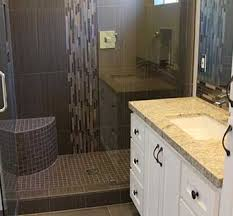 bathroom remodeling san jose ca. Contemporary Bathroom Remodeling San Jose Ca Inside Remodel In CA ADG Construction Inc S
