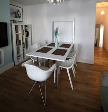 unusual dining furniture. Kitchen Unusual Dining Room Tables Furniture Round D