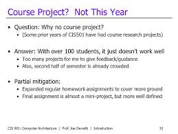 essay grading examples questions rubric